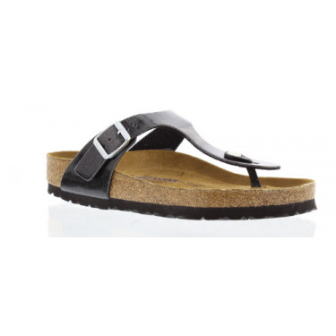 Birkenstock Gizeh Magic Galaxy Black