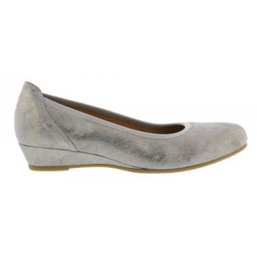 Gabor 62.690.93 Taupe