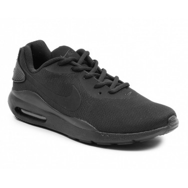Nike Air Max Oketo Black