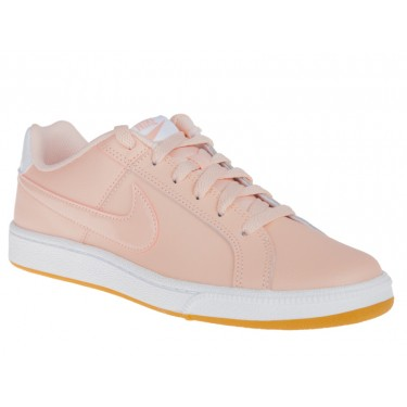 Nike WMNS Court Royale Coral