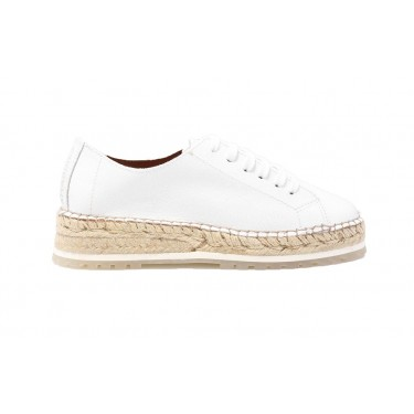 Shabbies Amsterdam 151020011 White