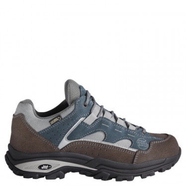 Hanwag Comox Low Lady GTX Alpine